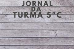 JORNAL DA TURMA | 5.ºC