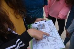 Alunos do AEPBS realizam diversas atividades na Serra do Gerês