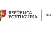 ORÇAMENTO PARTICIPATIVO DAS ESCOLAS - 2019